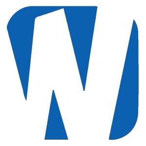 Logo de la structure WebSPELL