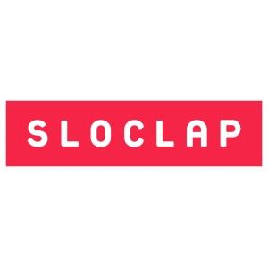 Logo de la structure Sloclap