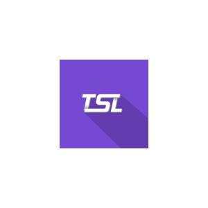 Logo de la structure TSL WebTV