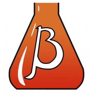 Logo de la structure BETAGAME