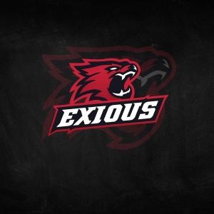 Logo de la structure Exious Esport