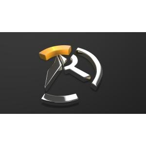 Logo de la structure Annuaire de la scène Esport Française d'Overwatch
