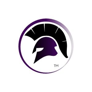 Logo de la structure Apotheus