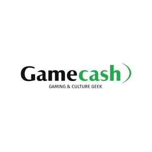Logo de la structure Intervalles (Gamecash)