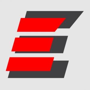 Logo de la structure Webatum E-Sport Le MANS