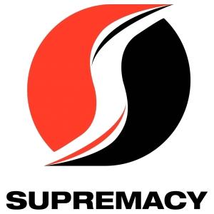 Logo de la structure Supremacy