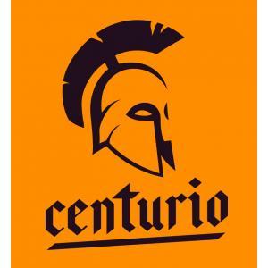 Logo de la structure Centurio