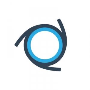 Logo de la structure Snowball.gg