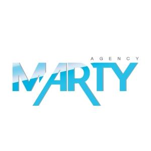Logo de la structure Marty