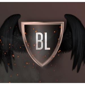 Logo de la structure Black Legion