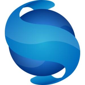Logo de la structure Association Spheriz
