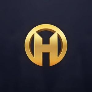 Logo de la structure Hardness Esport