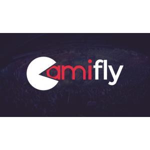Logo de la structure Joulto (Gamifly Esports)