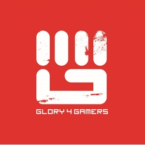 Logo de la structure Glory4Gamers