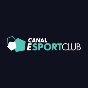 Logo de la structure CANAL+