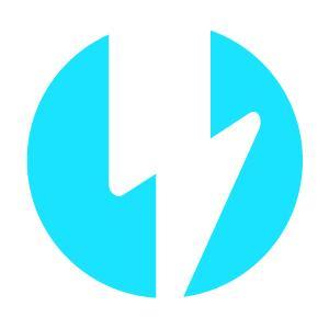 Logo de la structure Burn Controllers