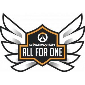 Logo de la structure AllForOne