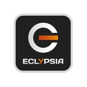 Logo de la structure ECLYPSIA