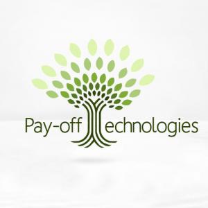 Logo de la structure Payoff Technologies / Realityz