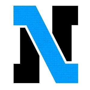 Logo de la structure Ningates