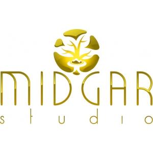Logo de la structure Midgar Studio