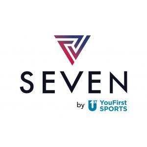Logo de la structure Agence SEVEN