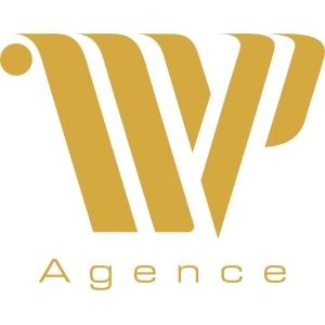 Logo de la structure Agence MVP