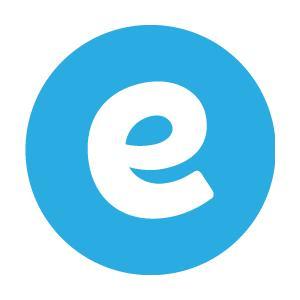 Logo de la structure Exoty