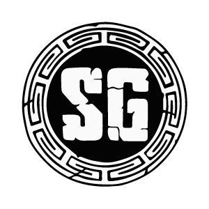 Logo de la structure Sentry Games