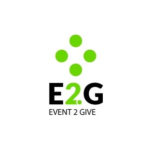 Logo de la structure Event To Give