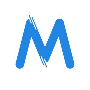 Logo de la structure MINEFOLD