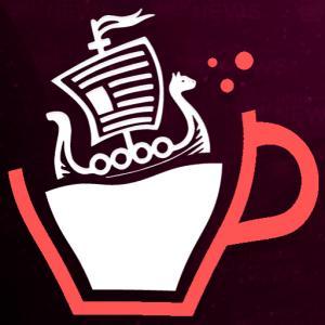 Logo de la structure High News