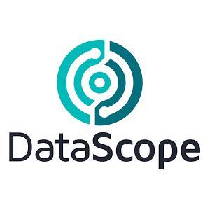 Logo de la structure Datascope