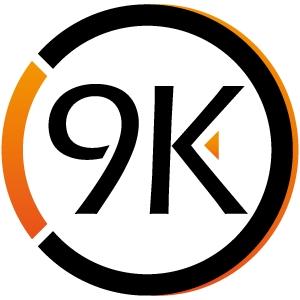Logo de la structure Over9Kwatch