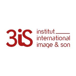 Logo de la structure Ecole 3iS