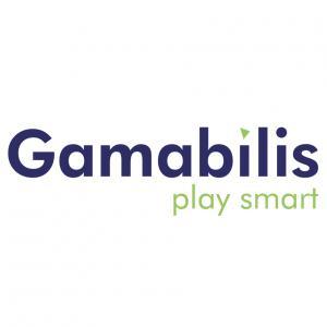 Logo de la structure Gamabilis