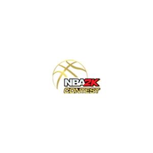 Logo de la structure NBA2KCONTEST