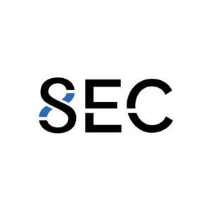 Logo de la structure 8SEC