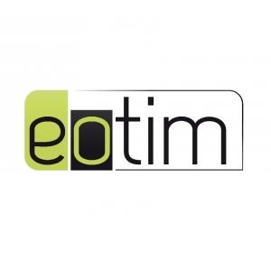 Logo de la structure EOTIM
