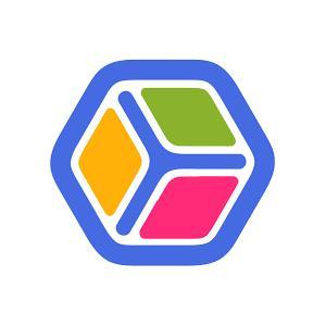 Logo de la structure Ubique Tech