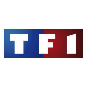 Logo de la structure TF1