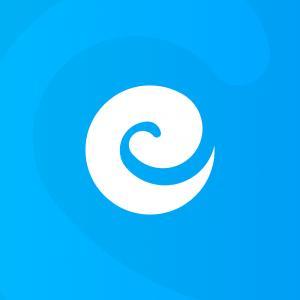 Logo de la structure Groupe Elkir