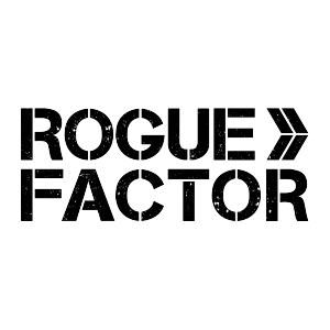 Logo de la structure Rogue Factor