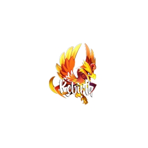 Logo de la structure Rebirth