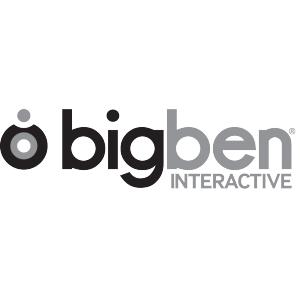 Logo de la structure Bigben