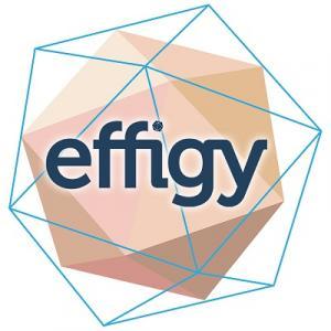 Logo de la structure EFFIGY