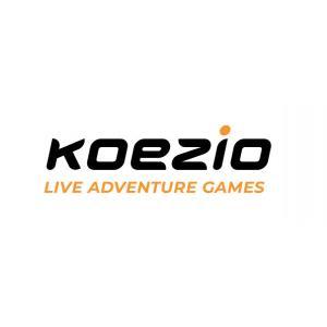 Logo de la structure Koezio