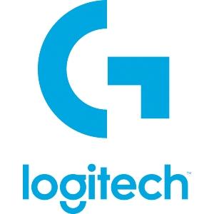 Logo de la structure Logitech