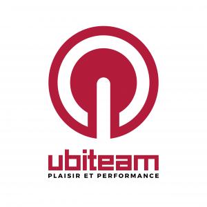 Logo de la structure UBITEAM