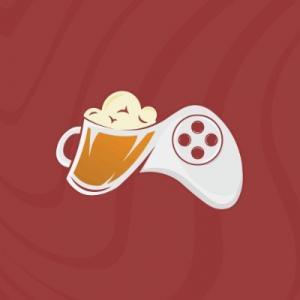 Logo de la structure Le Bistro des Gamers